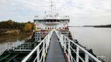 Европейский банк реконструкции и развития приобрел  порт Джурджулешть