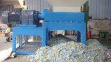 В Чадыр-Лунге создаётся Центр по переработке пластика