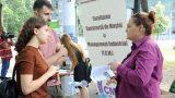 Ярмарка румынских университетов состоится в Кагуле 5 июля