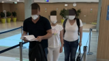 Жительницу Кагула, подозреваемую в торговле наркотиками, экстрадировали из Австрии