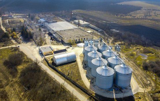 Молдавская экономика показывает первые признаки восстановления