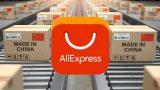 В Молдове возобновится опция бесплатной доставки с ALIEXPRESS