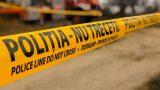 В Кантемире мужчина выстрелил бывшей сожительнице в голову