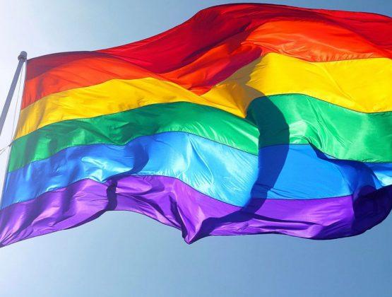 ЛГБТ- сообщество проведет фестиваль  в Кишиневе