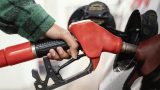 Цена на топливо с сегодняшнего дня будет определена по новой методике