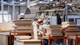 Импортеры из Румынии заинтересованы в мебели из Молдовы