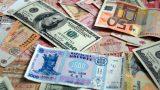 Сколько денег хранят в банках жители Молдовы?