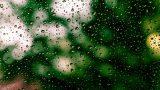 Какую погоду ожидать завтра в городе Кагул?