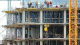 Раскрыта масштабная сеть трудового рабства во Франции, среди пострадавших граждани Молдовы