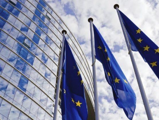 Новый пакет поддержки ЕС зависит от реализации ключевых реформ в Молдове