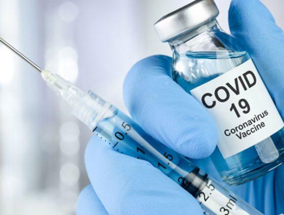 Станет ли вакцинация обязательной ?