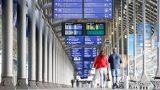 Въезд в Австрию без карантина стал возможным для граждан Молдовы