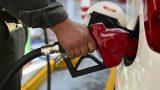 Нехватка дизельного топлива на молдавских АЗС
