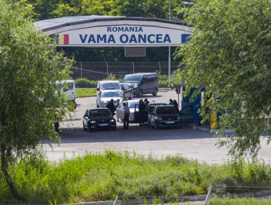 В Молдове изменили правила въезда в страну