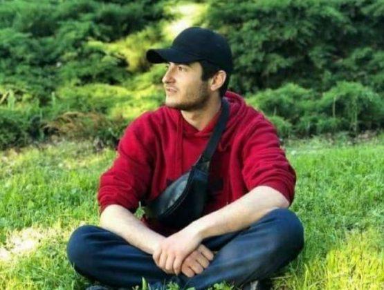 Пропавший мужчина из района Кантемир был найден повешенным