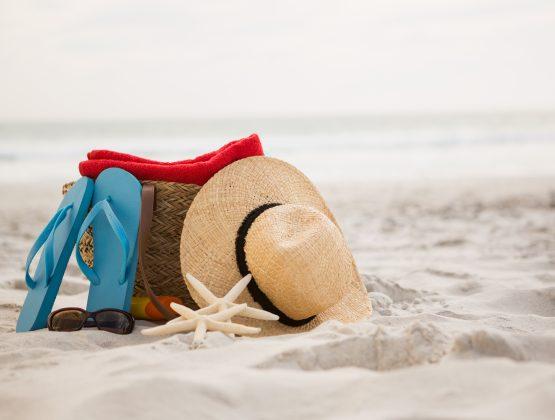 Мини-каникулы для бюджетников