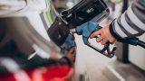 Сегодня бензин и дизельное топливо стали  дешевле