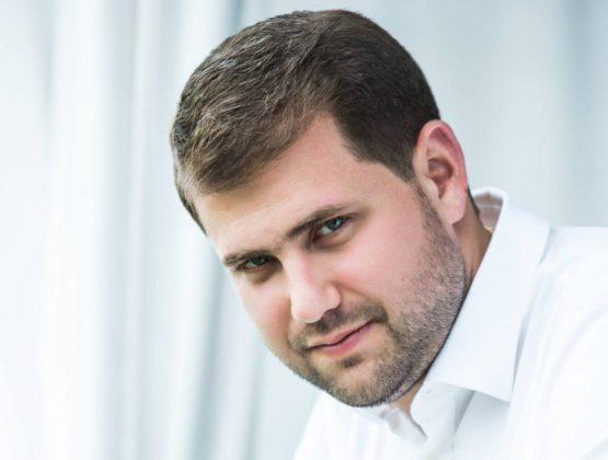 Генпрокуратура будет просить о снятие неприкосновенности с Илана Шора