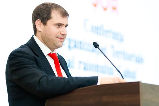 В Апелляционной палате Кагула рассмотрят ходатайство об отмене ордера на арест Илана Шора