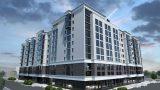 В Молдове дорожают квартиры в новостройках
