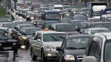 Более 82 % автомобилей, зарегистрированных в Молдове, старше 10 лет