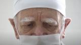 Ион Цугуй о системе здравоохранения в Кагуле: Мы что после войны чтоб Медицинской страховой компанией руководил полицейский?