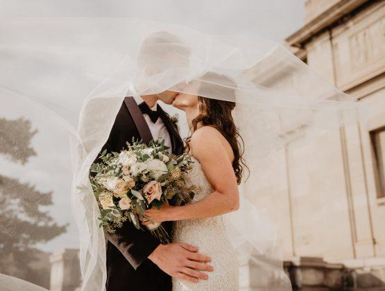 В 2020 году в Молдове было заключено 15,5 тысяч браков