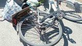 В Кагуле произошло ДТП: погиб 72-летний велосипедист