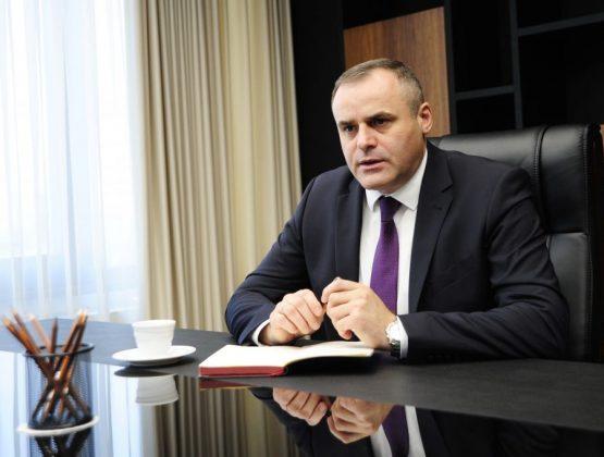 Глава Moldovagaz считает, что средняя цена газа за 2021 год будет до $200 за 1000 кубометров
