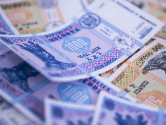 Правительство утвердило повышение и индексацию пенсий
