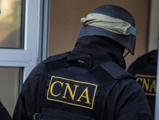 Житель Кагула запросил 800 евро за «помощь» с погранполицией и таможней