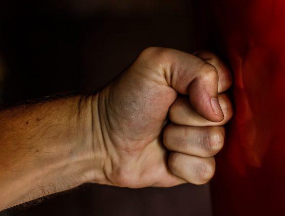 Женщину из Кагульского района избил муж: она умерла в больнице