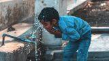 Кагульский район получит 2,77 млн евро дополнительных безвозвратных ресурсов на водоснабжение и канализацию