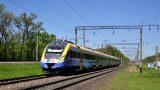 Поезд Кишинэу-Бухарест возобновит движение с 1 ноября