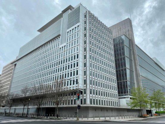 Молдова получит от Всемирного банка 24,8 млн евро на иммунизацию населения