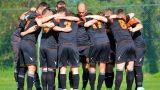 «Кагул-2005» снялся с чемпионата Дивизии А и Кубка Молдовы 2021/22