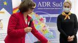 В Кахул завершился трансграничный проект по развитию народных промыслов